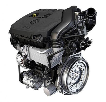 moteur-ea211
