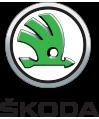 logos-partenariats-skoda-new