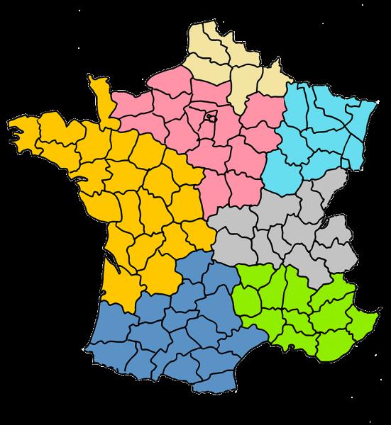 carte-de-france-repartition