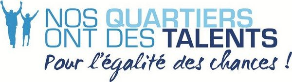 nos-quartiers-ont-du-talent