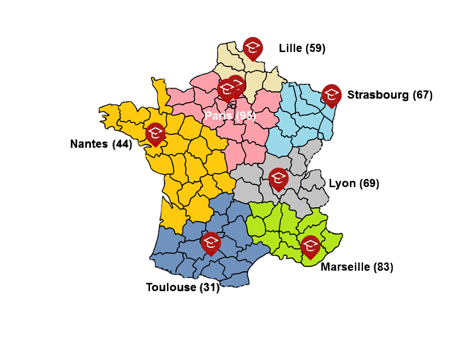 carte-de-france-ecoles-de-vente_clipped_rev_3