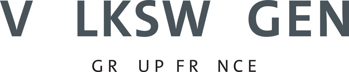 missingtype2 volkswagen group france renouvelle son soutien l action de l efs volkswagen. Black Bedroom Furniture Sets. Home Design Ideas