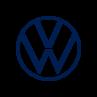 VW_nbdLogo_reg_darkblue_digital_sRGB_1000px