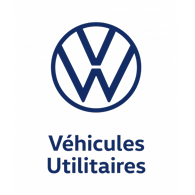 VW_utilitaire_logo-195x195