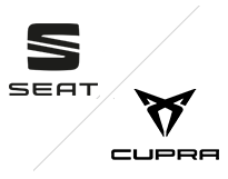 SEAT CUPRA copie